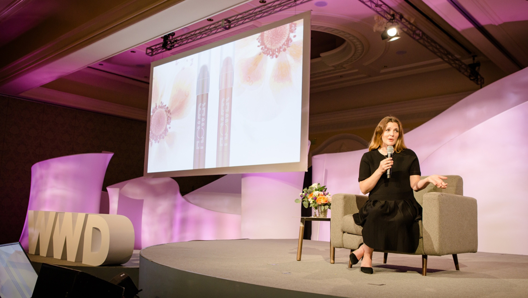 2016 BEAUTY CEO SUMMIT