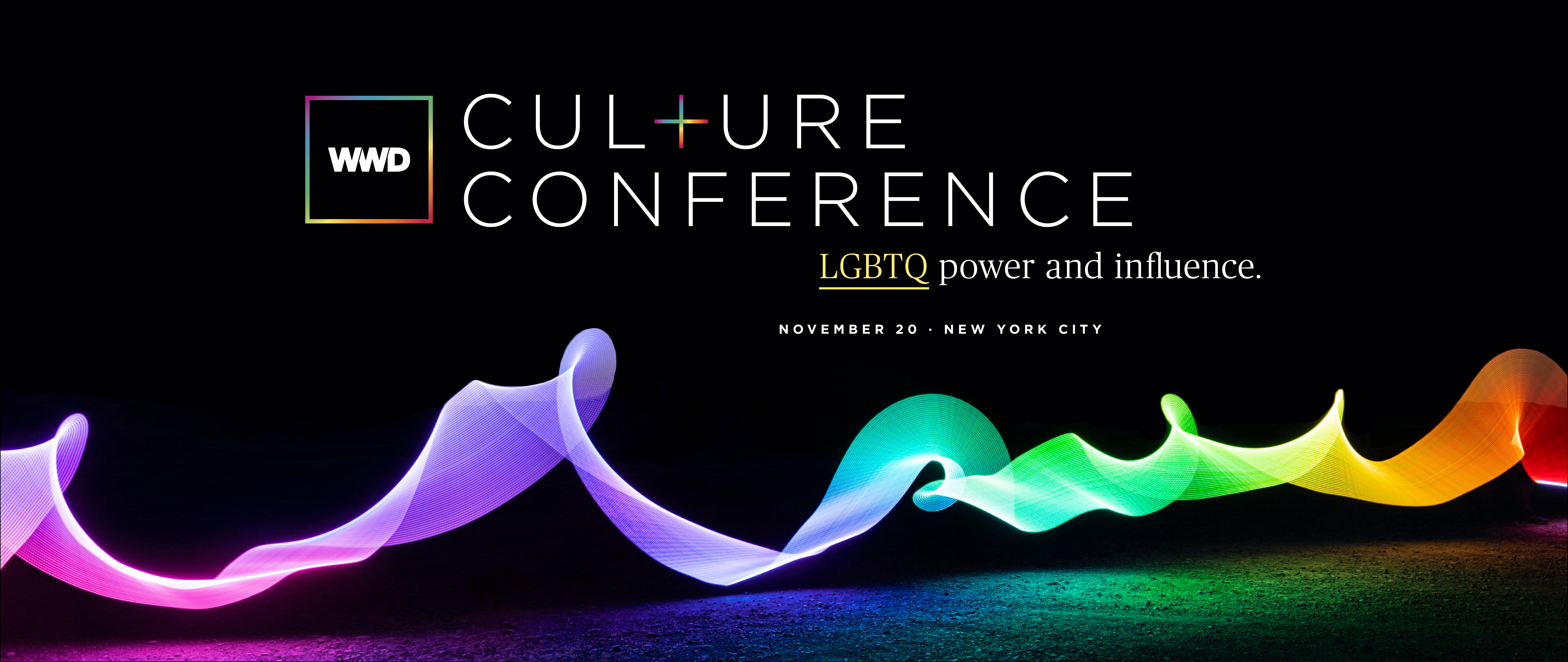 WWD Culture Conference