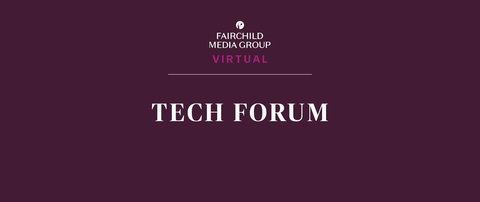FMG_VIRTUAL_TECH-FORUM