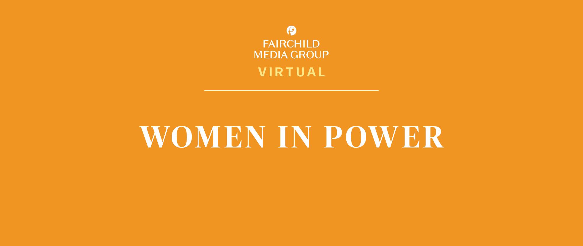FMG VIRTUAL WOMEN-IN-POWER