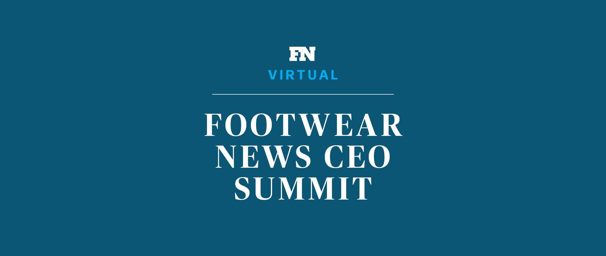 FL_WEB_TILES_FN_CEO