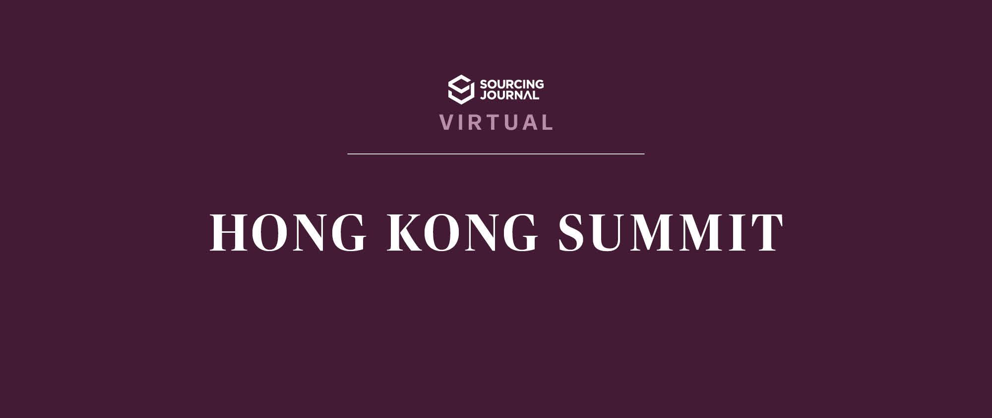 SJ_VIRTUAL_HONG-KONG-SUMMIT