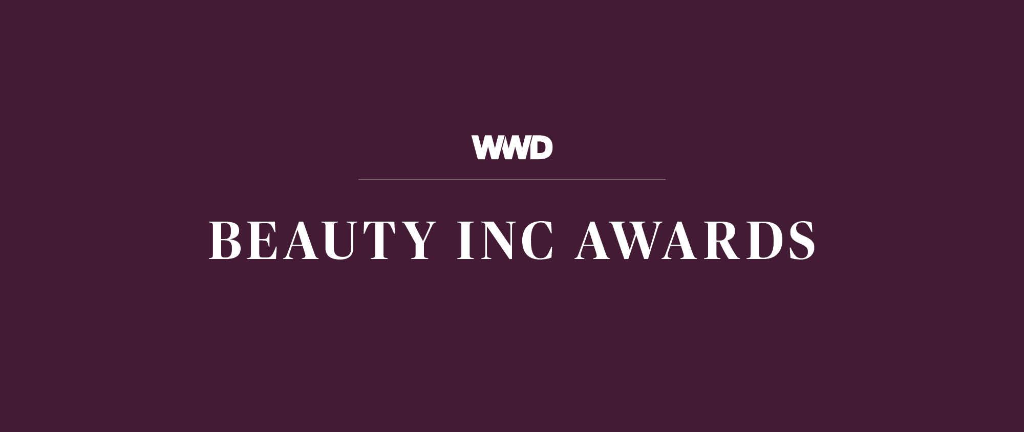 WWD_BEAUTY-INC-AWARDS