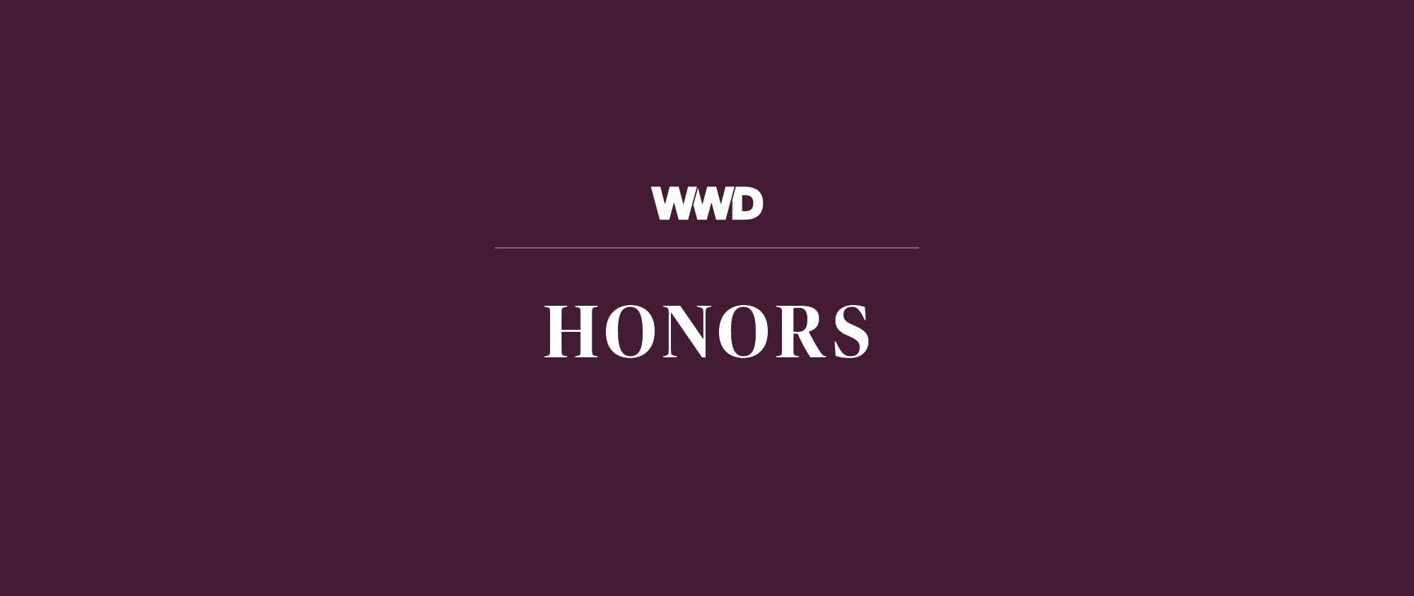 WWD_HONORS