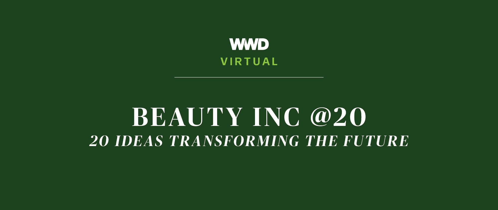 WWD_VIRTUAL_BEAUTY-INC-@20