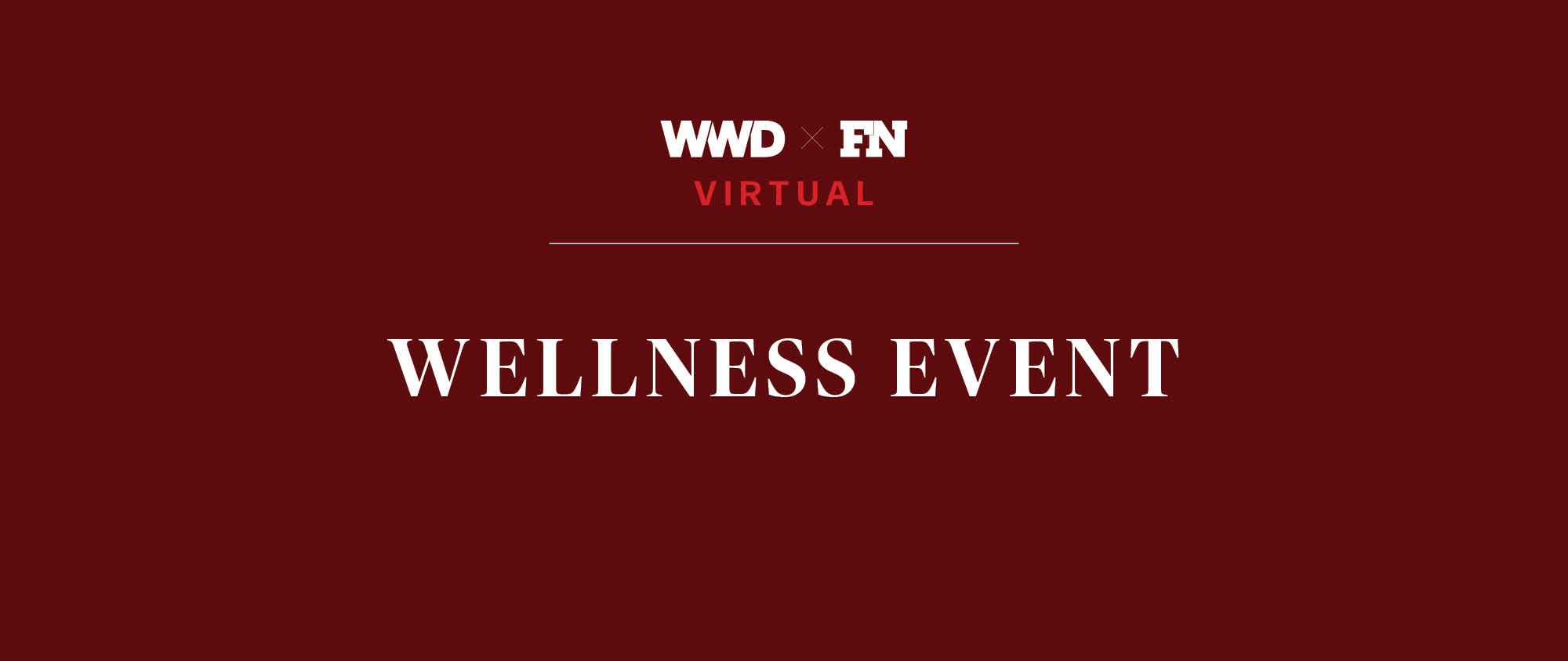 WWDxFN_VIRTUAL_WELLNESS-EVENT